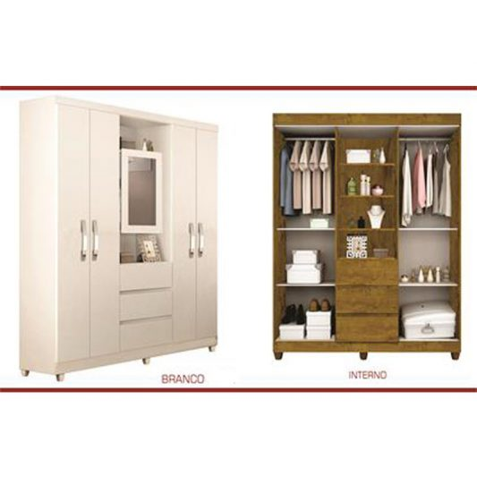 guara-roupa-iinfantil-4-portas-capelinha-branco-detalhe