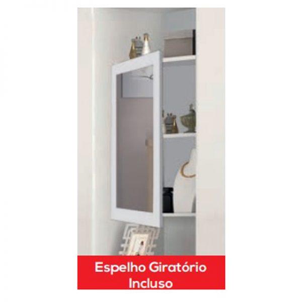 guara-roupa-iinfantil-4-portas-capelinha-branco-detalhe espelho