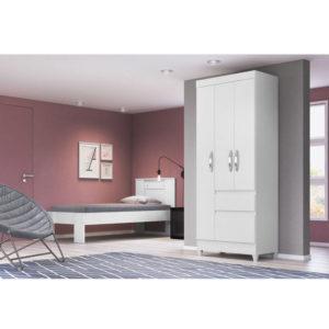 guarda-roupa--3-portas-branco-cairo-ambiente-moval