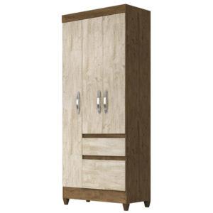 guarda-roupa-3-portas-cairo-avela-castanho-moval