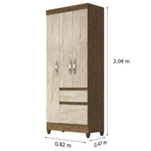 guarda-roupa--3-portas-cairo-avela-castanho-moval-medidas