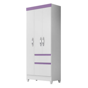 guarda-roupa--3-portas-cairo-branco-lilas-moval