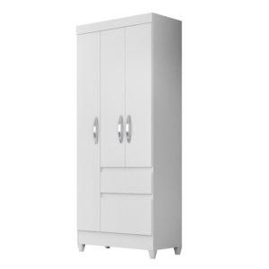 guarda-roupa--3-portas-cairo-branco-moval