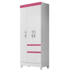 guarda-roupa--3-portas-cairo-branco-rosa-moval
