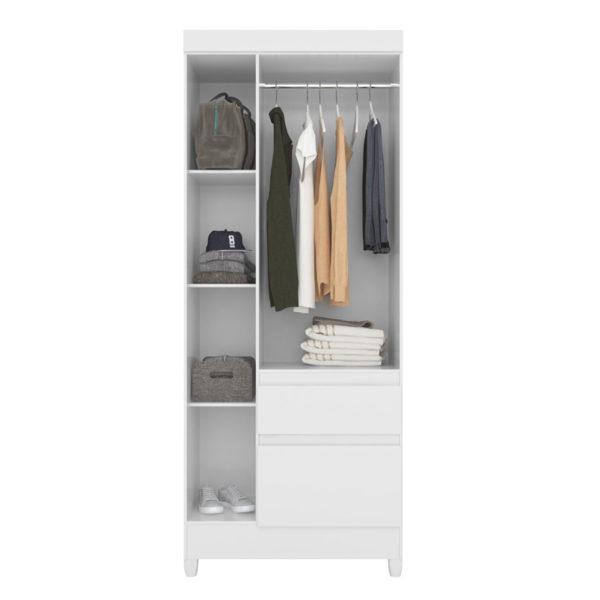 guarda-roupa--3-portas-cairo-interno-moval