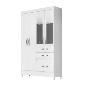 guarda-roupa-4-portas-com-espelho-new-tamis-branco