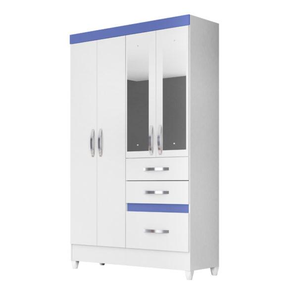 guarda-roupa-4-portas-com-espelho-new-tamis-branco-azul