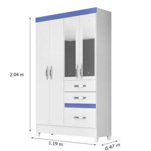 guarda-roupa-4-portas-com-espelho-new-tamis-branco-azul-medidas