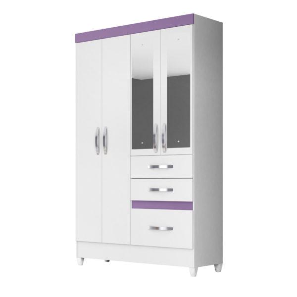 guarda-roupa-4-portas-com-espelho-new-tamis-branco-lilas