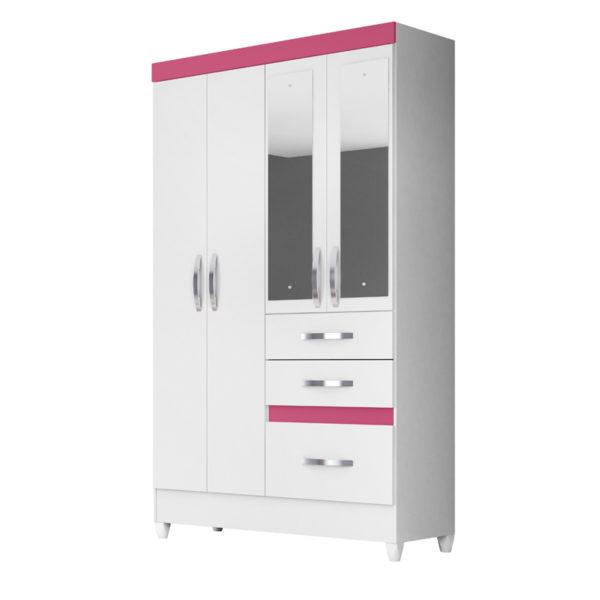guarda-roupa-4-portas-com-espelho-new-tamis-branco-rosa