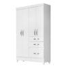 guarda-roupa-4-portas-new-tamis-branco