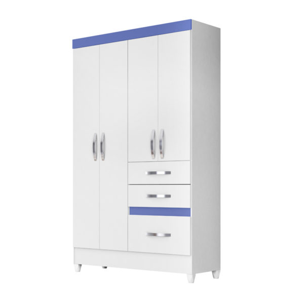 guarda-roupa-4-portas-new-tamis-branco-azul