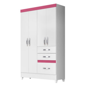 guarda-roupa-4-portas-new-tamis-branco-rosa