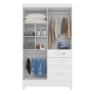 guarda-roupa-4-portas-new-tamis-interno