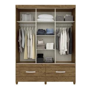 guarda-roupa-new-suécia-3-portas-interno