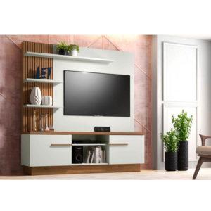 home-para-tv-ate-55-polegadas-itaipu-ambiente