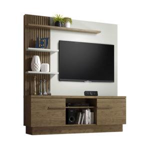 home-para-tv-ate-55-polegadas-itaipu-avelã-off-white