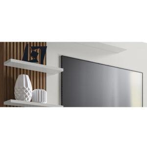 home-para-tv-ate-55-polegadas-itaipu-detalhe-2