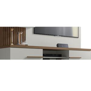 home-para-tv-ate-55-polegadas-itaipu-detalhe