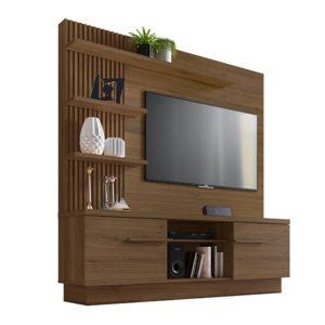 home-para-tv-ate-55-polegadas-itaipu-nogueira