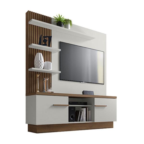 home-para-tv-ate-55-polegadas-itaipu-off-white-nogueira