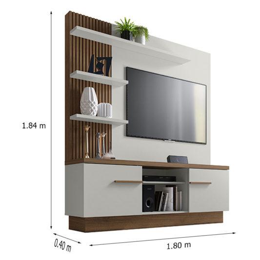 home-para-tv-ate-55-polegadas-itaipu-off-white-nogueira-medidas
