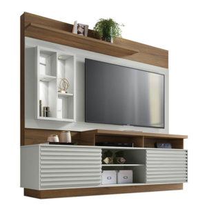 home-para-tv-eldorado-off-white-nogueira-linea-brasil
