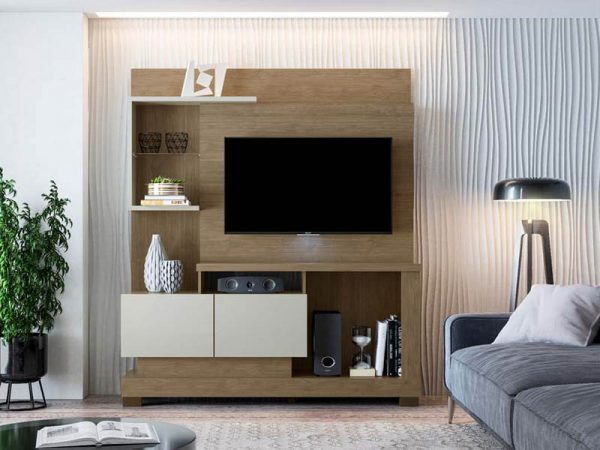 home-turim-smart-avelã-off-white-ambiente