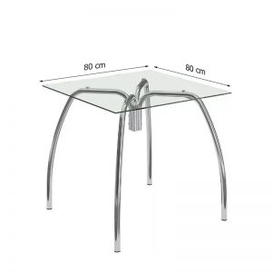 mesa-1502-medidas
