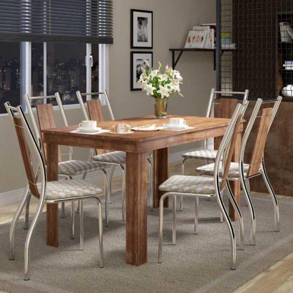 mesa-1543-carraro-ambiente