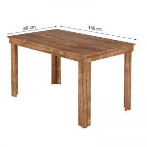 mesa-1543-carraro-medidas