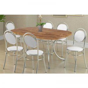 mesa-1547-6-cadeiras-190-cromado-branco-ambiente