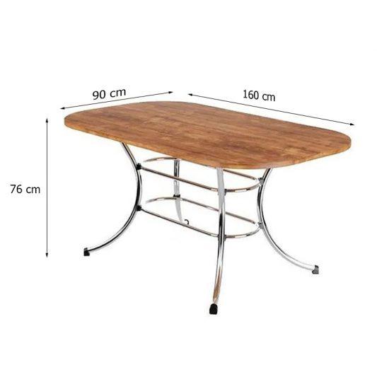 mesa-1547-tampo-de-madeira-medidas