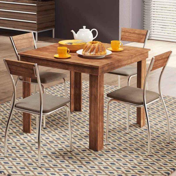 mesa-1555-4-cadeiras-1721-ambiente