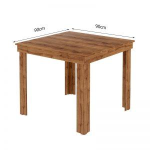 mesa-1555-medidas
