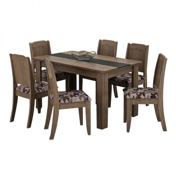 mesa-6-cadeiras-barbara-marrocos-preto