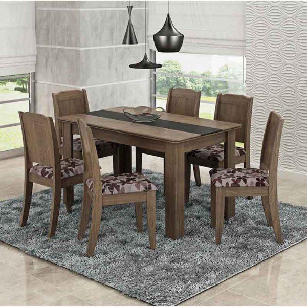 mesa-6-cadeiras-barbara-marrocos-preto-ambiente