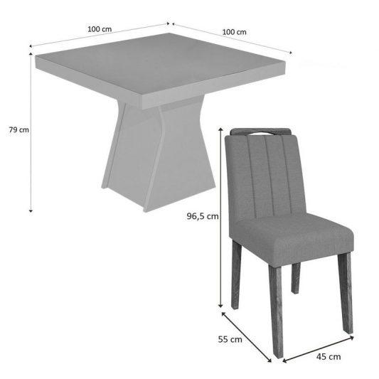 mesa-cadeira-medidas