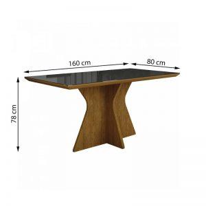 mesa-creta-vidro-preto-medidas