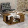 mesa-de-centro-jade-ambiente