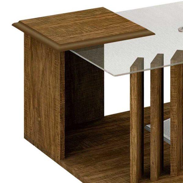 mesa-de-centro-jade-detalhe