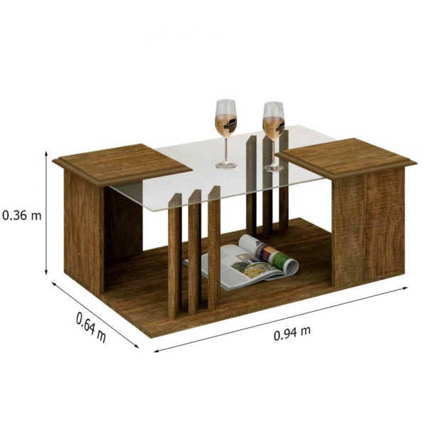 mesa-de-centro-jade-ypê-medidas