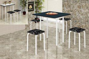 mesa-dobrável-luana-branco-tampo-preto