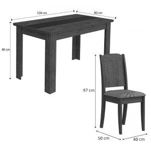 mesa-e-cadeira- barbara-medidas