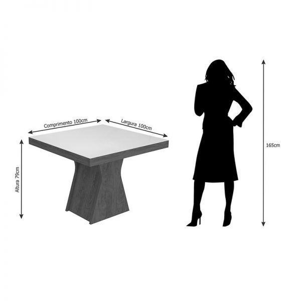 mesa-medidas