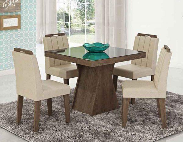 mesa-olívia-4-cadeiras-eliza-ambiente