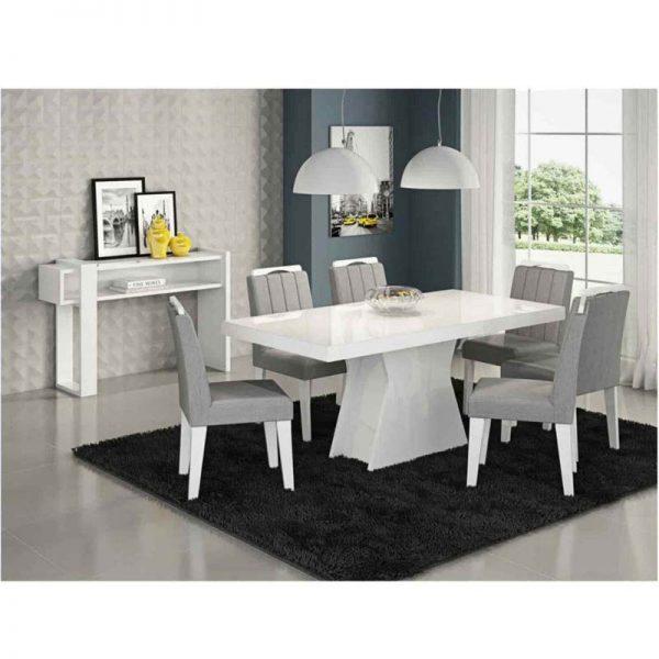 mesa-olívia-6-cadeiras-eliza-branco-platina-ambiente