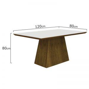 mesa-pampulha-vidro-off-medidas