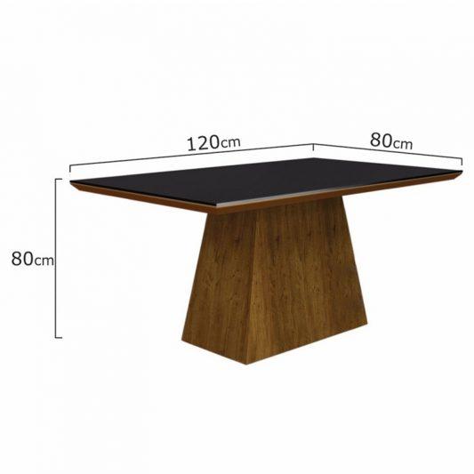 mesa-pampulha-vidro-preto-medidas
