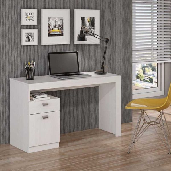 mesa-para-computador-melissa-branco-ambiente